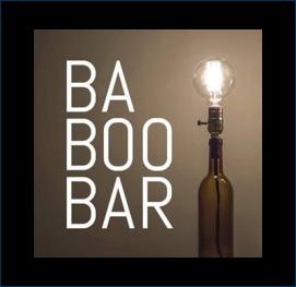 Baboo bar