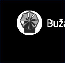 Buža d.o.o. slika logo