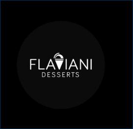 Flaviani slika logo