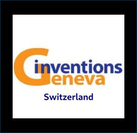 Geneve inovacije slika logo
