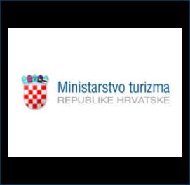 MINtur.slika logo