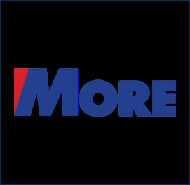 MORE slika logo