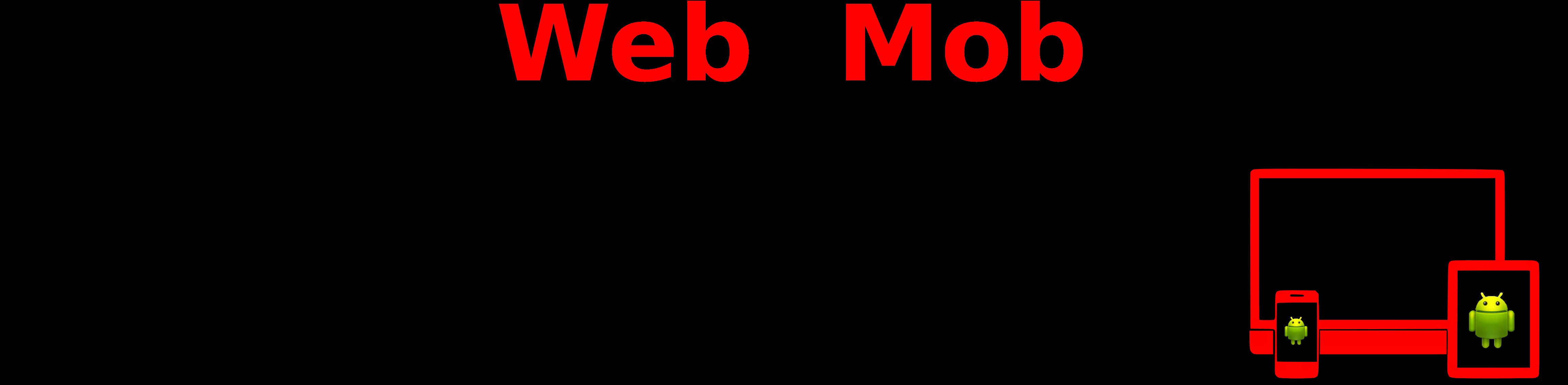 Slider Web i Mob app novo