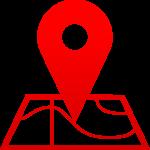 icon-adress-150x150