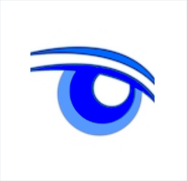 logo.optikacentar