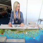pula-boat-fair-Pula-hostesa