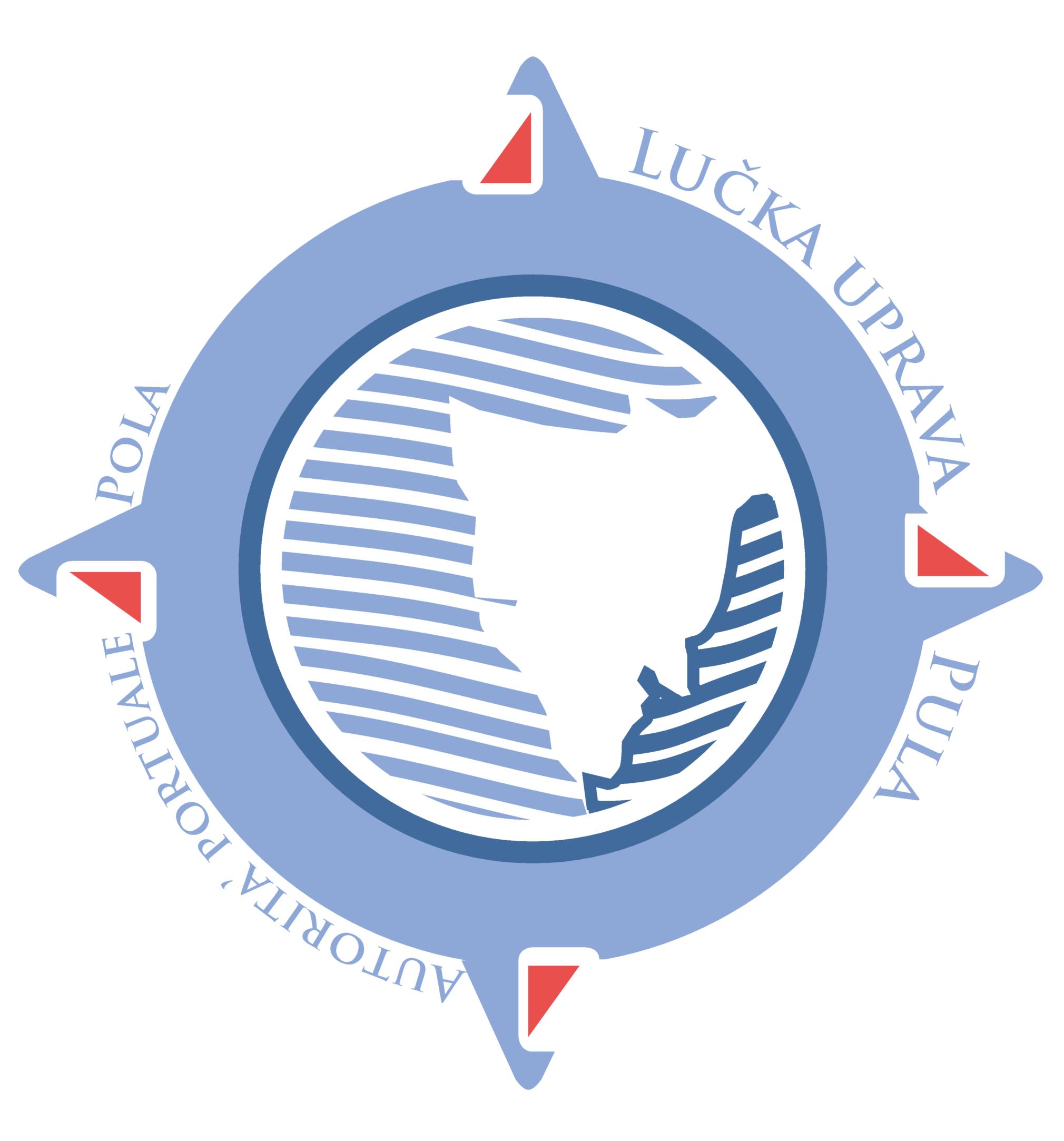 logo lup