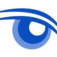 optika centar pula logo