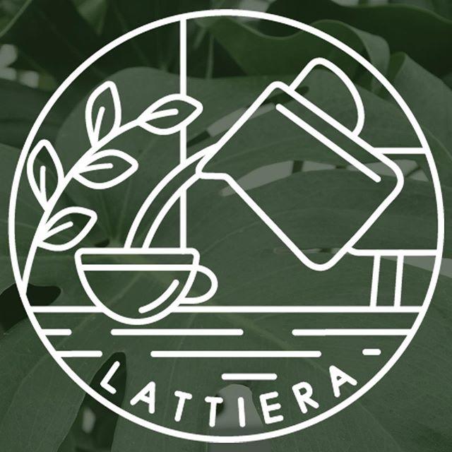 Kavana Lattiera