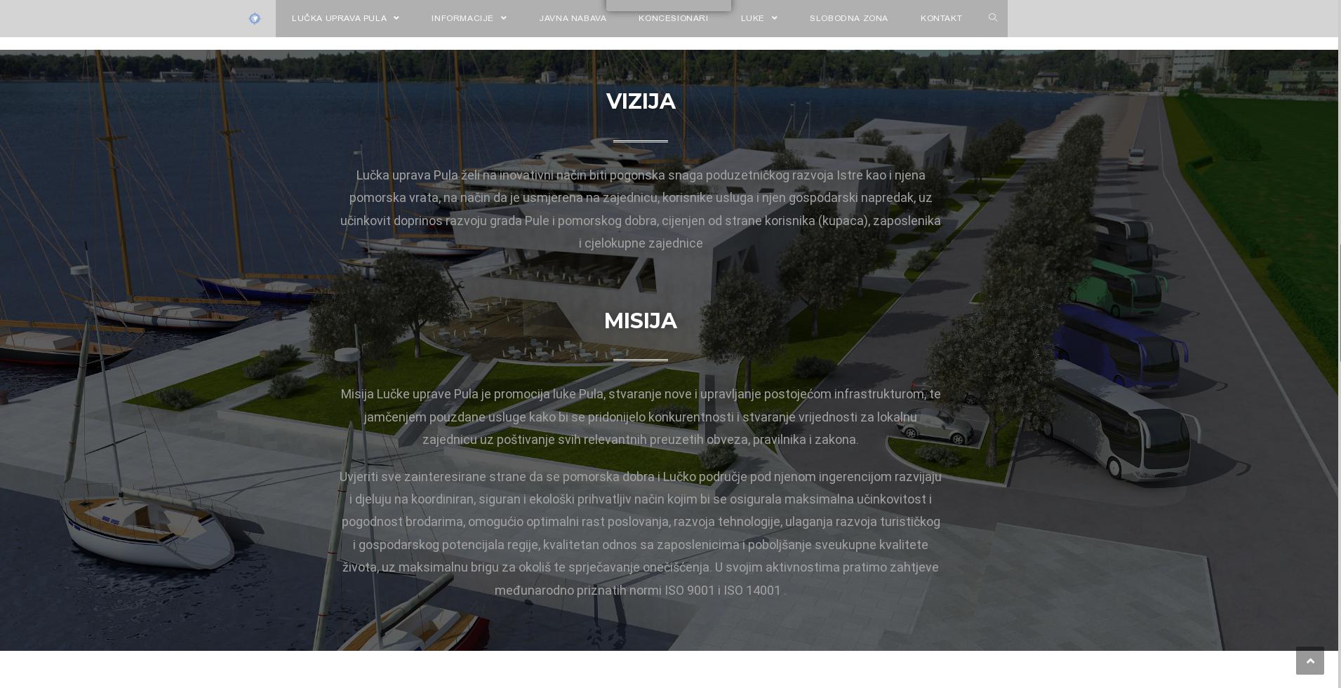 Screenshot from 2020-03-11 15-06-59