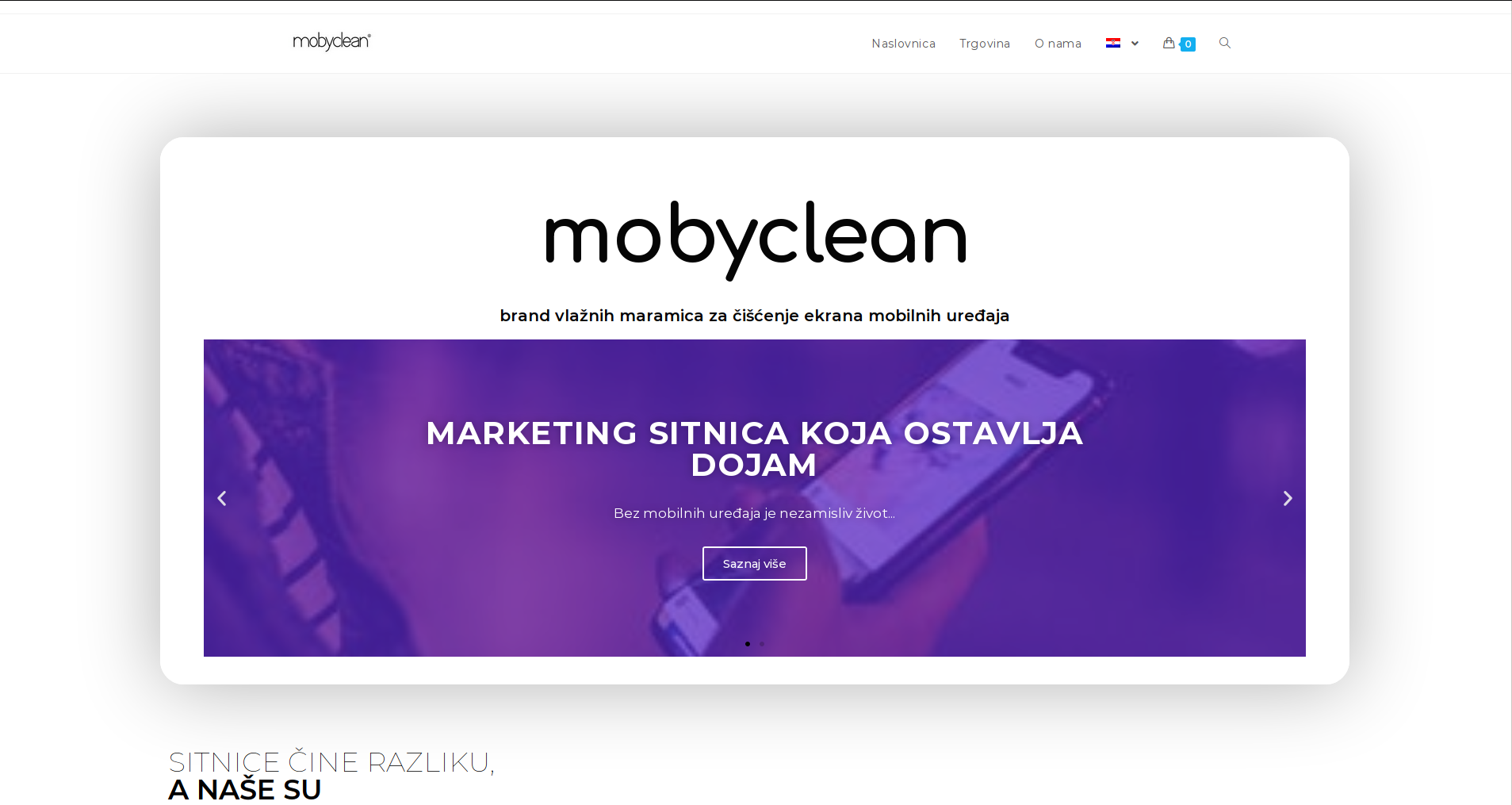 Mobyclean Screenshot from 2020-05-02 21-58-11