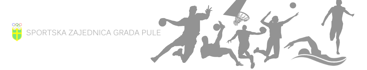 logo szgp