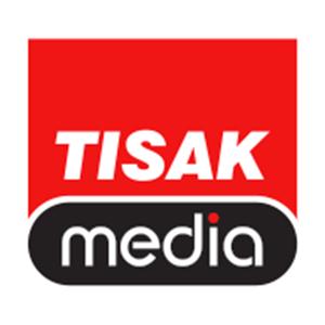 tisak-media