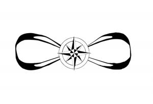 cropped-logo-nautica-gifts.com-big-1