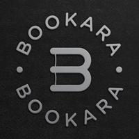 logo bookara