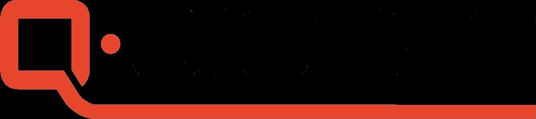 cropped-logo-1-1