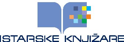 istarske_knjizare_logo_trans2