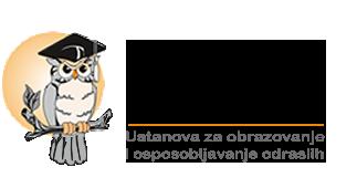 logo diopter otvoreno učilište.png