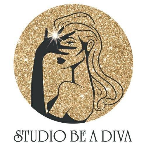 studio be a diva