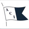 ACI slika logo