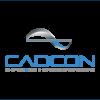 Cadcon slika logo