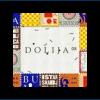 Dolija slika logo