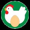 agrokoka logo