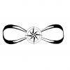 logo nautica-gifts.com big